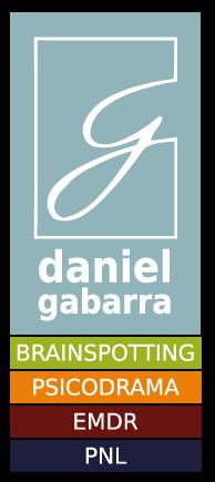 Daniel Gabarra
