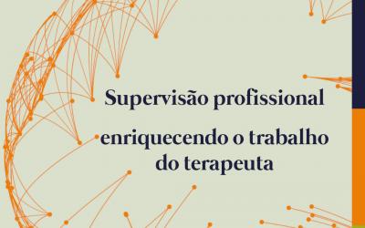 Supervisão Profissional: saiba como potencializar o trabalho do terapeuta