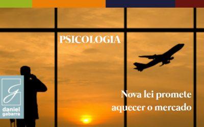 É Lei: assistência psicológica e social nas escolas da rede pública é direito dos alunos
