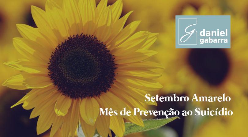 Flor de girassol amarelo